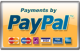 secure paypal link